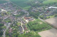 luchtfoto10