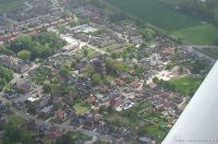 luchtfoto11