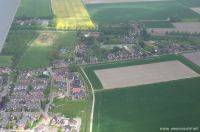 luchtfoto12