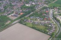 luchtfoto14