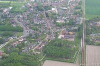 luchtfoto15