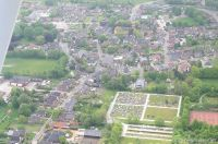 luchtfoto16