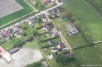 luchtfoto17