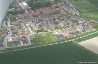 luchtfoto18