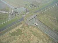 luchtfoto22