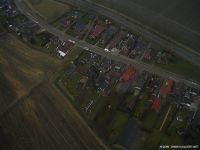 luchtfoto25