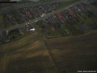 luchtfoto26