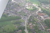 luchtfoto4