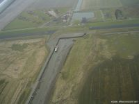 luchtfoto42