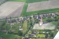 luchtfoto5
