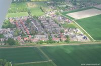 luchtfoto6
